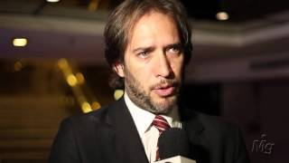 Pierpaolo Cruz Bottini - Lei da repatriação de recursos