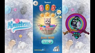 Similar Games to Find Sweet Match Suggestions