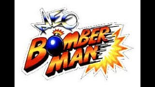 HOW TO DOWNLOAD NOE BOMBERMAN GAME FOR PC