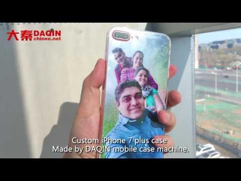 Custom gift jakarta - mobile case for any mobile phone