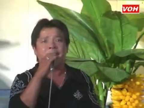 Dem Quan Ho - Ta Thien Tai - Ngo Hong Khanh
