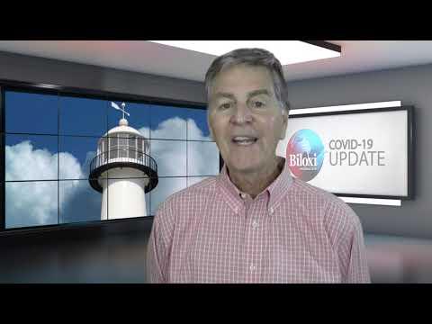 The Biloxi Lighthouse Youtube