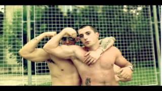 Deex (MFBeat) ft. Tyson -  Struggles 2011 Resimi