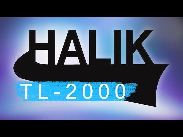 TL-2000 top layer road treatment