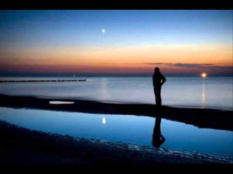 Tony Sheridan - Ich denk an Dich