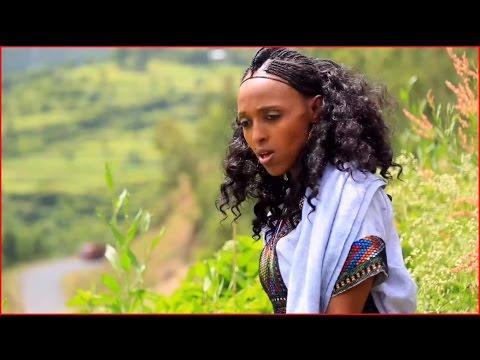 **NEW** Raya/Oromo Music (2015) Saliha Sami ~ Sanggawwee