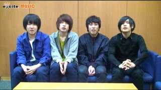excite music http://www.excite.co.jp/News/emusic/ New Album『Origin...