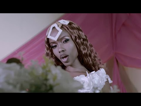 Download Mo'W Kanzie - Suko (Official Video)