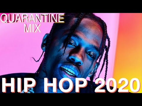 Hip Hop 2020 Video Mix(DIRTY) - R&B 2020 | Dancehall -(RAP | TRAP|HIPHOP|DRAKE |RODDY RICCH |DABABY)
