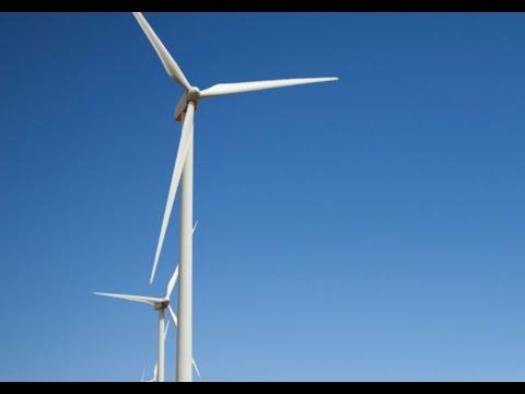 Global Offshore Wind Power Market 2015-2019