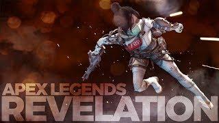 NIRU | Revelation - Apex Legends Montag…