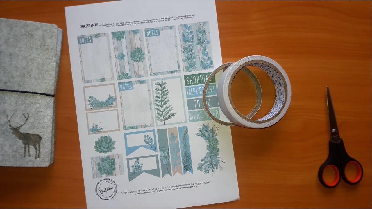 view Handbook of Combinatorial Designs 2006