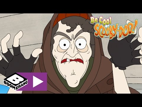 """""""Hot Potato Chips"""" 