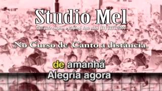 C0217   Capela   Música de Rua   Daniela Mercury