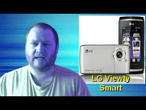 mobile-phone-video-capture-review-number-6