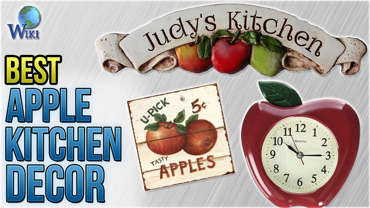 Country Apple Kitchen Decor Mp3 Mb Search Music