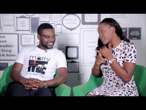 Eviwestwick Meets Falz The Bahd Guy