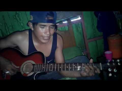 Kidszamanow Tragedi Yg Menyedihkan Ikong WBR BUTENG-Baru Belajar Lagu Dangdut Ft Rhoma Irama