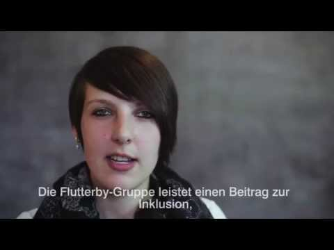 Flutterby 2015 - Gruppe für Kinder psychisch kranker Eltern
