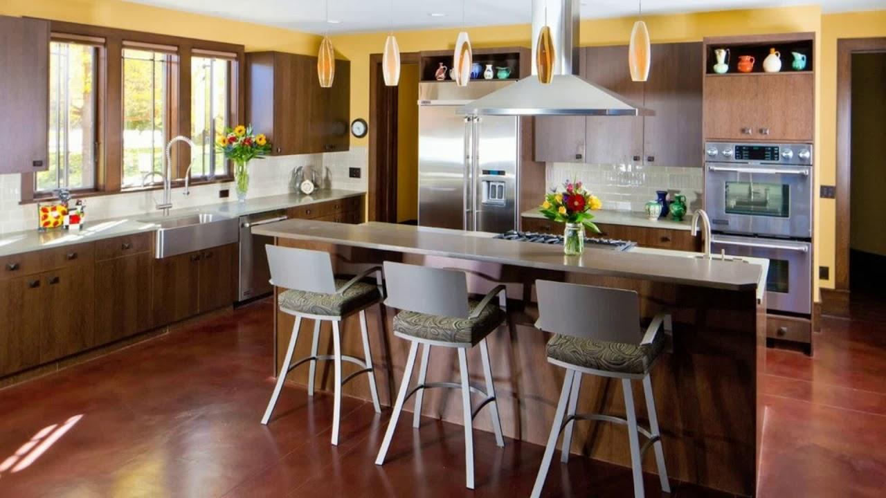 Porte Cuisine Sur Mesure Ikea meuble cuisine inox ikea