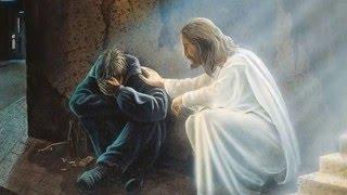 Бог рядом со мной
