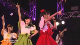 2014.10.29 新宿ReNY 1.もうそう☆こうかんにっき 2.ときめき☆パラドック...