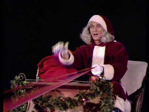 Mel Tillis 2016 >> Mel Tillis - The Glen Campbell Goodtime Hour: Christmas Special (20 Dec 1970) - Short Comedy ...