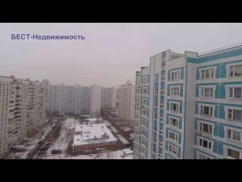 россия москва крылатское знакомства