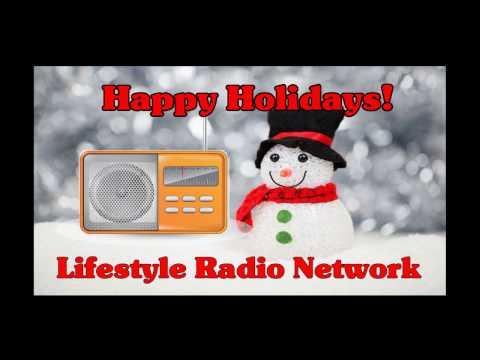 Lifestyle Radio Holiday Port Gibson MS - 121016