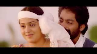 Happy birthday Official Teaser || Happy Birthday Kannada Film
