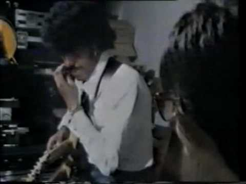 Renegade: The Philip Lynott Story (Part 4)
