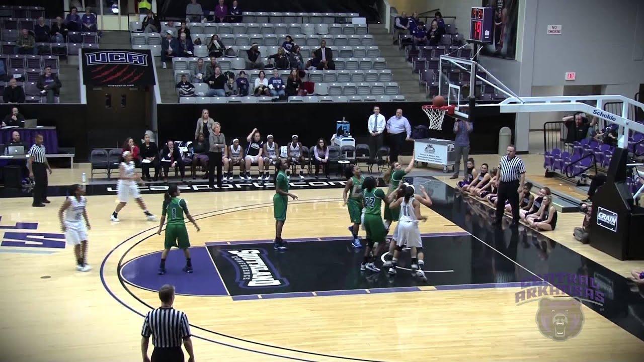 Women s Basketball Texas A&M Corpus Christi Recap