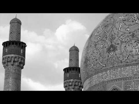 Classical music from Iran - Jalil Shahnaz...