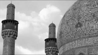 Classical music from Iran - Jalil Shahnaz in recital (جلیل شهناز)
