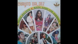 "Chayito Valdéz ""Mi Mazatlán"" ( REINA DE LA CANCION RANCHERA )"