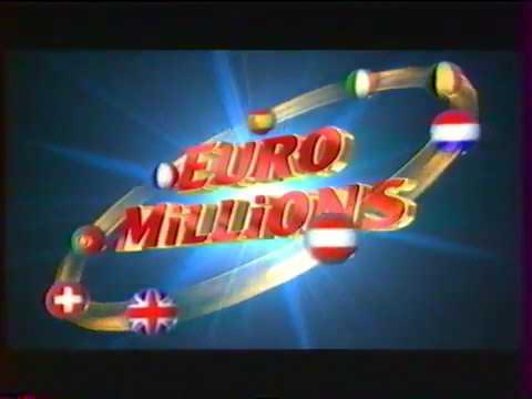 Eoro Lotto