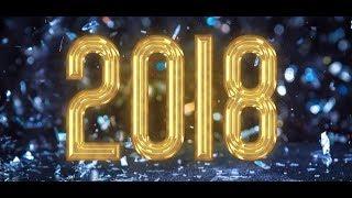 ¿COMO SERA EL AÑO 2018 SEGÚN LA NUMEROLOGÍA? CABALA