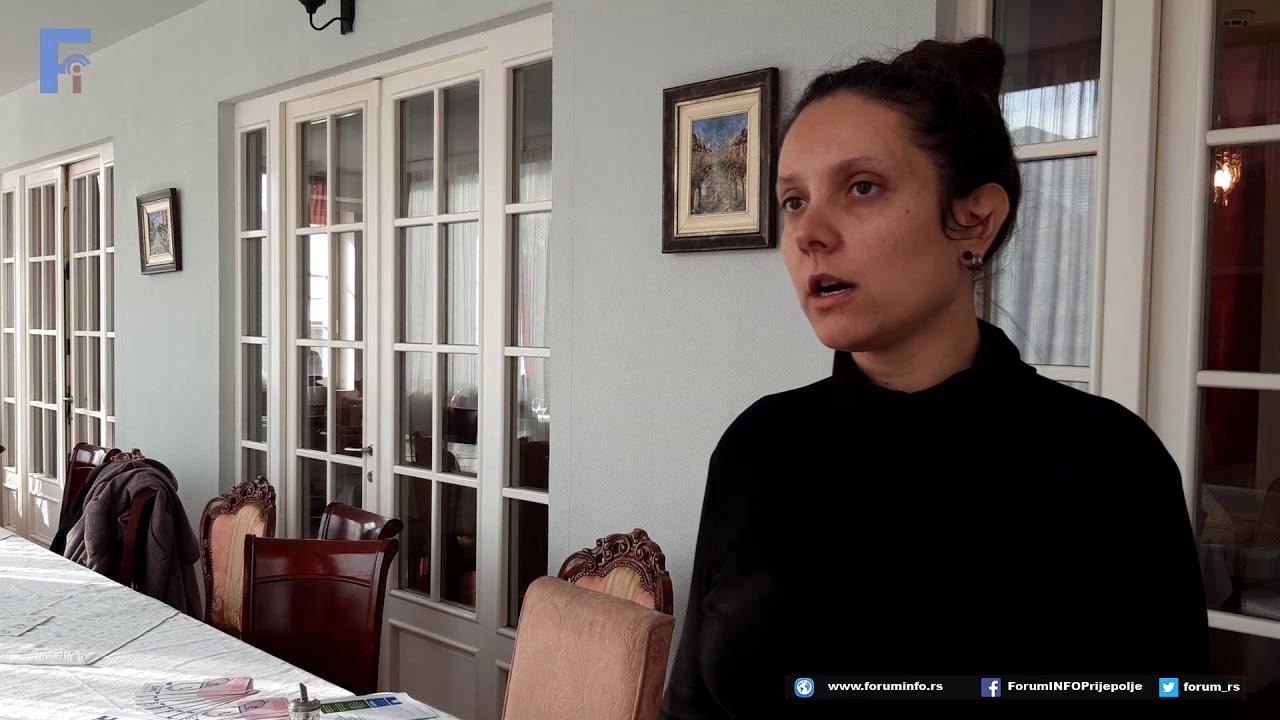 Rezultat slika za Da li ima prostora za feministički i kritički aktivizam u Srbiji