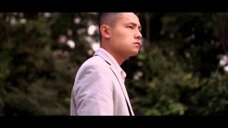 """Tee Vang """"Nplooj Siab Tsis Qhuav Ntshav"""" official music video"""