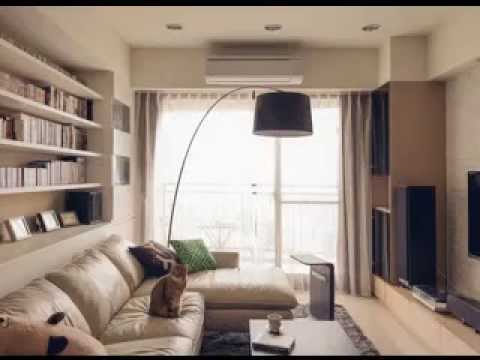 Cat Room Ideas - Youtube