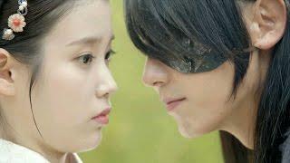 Gambar cover 로꼬&펀치 '달의 연인' OST 'Say YES(세이 예스)' 공개 (Moon Lovers Scarlet Heart Ryeo, 아이유, 이준기, 백현) [통통영상]