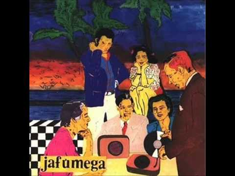 Latin'America - Jafumega