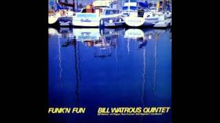 Bill Watrous trombone plays Begin the Beguine 1979