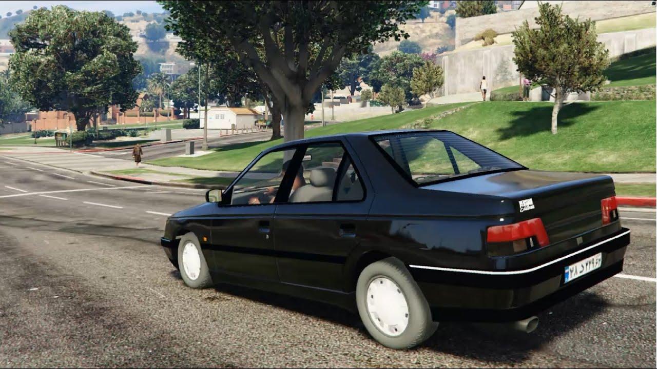 Peugeot 405 база отзывов владельцев об автомобиле пежо 405. Отзывы. Машинка просто твердая 4-ка, у меня уже год. Купил у родственника жены и.