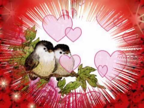 Stevie wonder i just called to free love songs ecards 123 stevie wonder i just called to free love songs ecards 123 greetings m4hsunfo