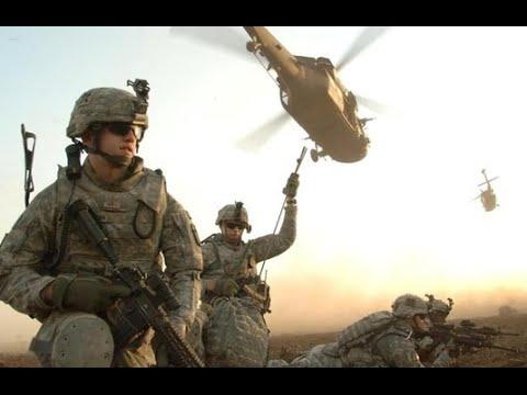 The Pathfinder Risky Operation - Documentary Movies