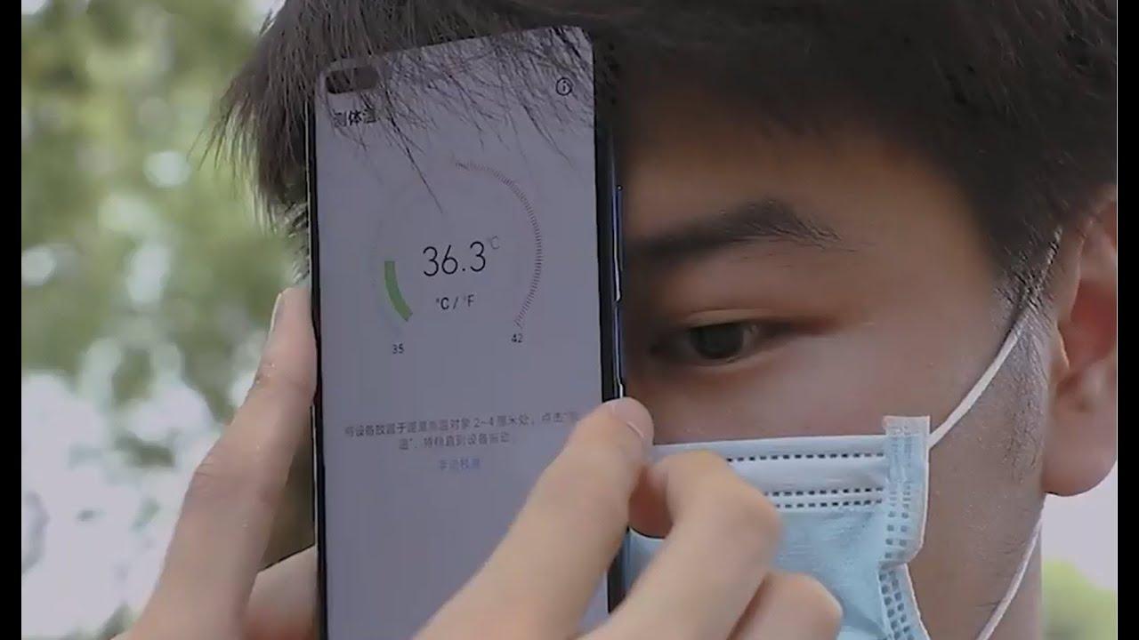 Smartphone : Honor lance le Play 4 Pro, un téléphone capable