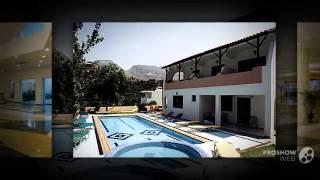 отели club med в греции(, 2015-02-06T14:55:14.000Z)