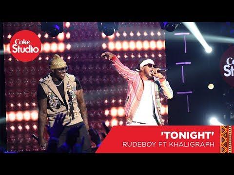 khaligraph-jones-&-rudeboy:-tonight---coke-studio-africa-original