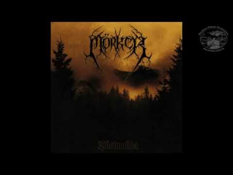 Mörker - Höstmakter (Full Album   Official)